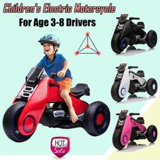 motorcycleforkid, Electric, motorcycletoy, kidsgift