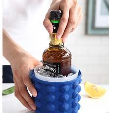 icemaking, kitchenbar, Silicone, Drinks