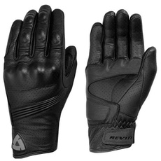 motorcycleaccessorie, Automobiles Motorcycles, fashionglove, Cycling