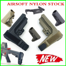water, Nylon, glock, Bullet