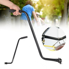 handlbarextender, Tool, bikehandlegrip, bicycleassistance