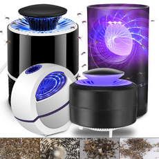 Home Supplies, Indoor, Office, insecttrap