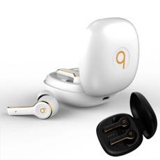 case, Earphone, Bluetooth, wirelessearbud