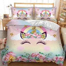 beddingkingsize, Head, Pillows, Bedding