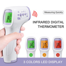 fever, Family, Medical Supplies & Equipment, earthermometer