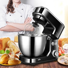 Kitchen & Dining, ovente, electricmixer, Tool