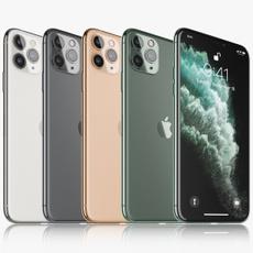 Smartphones, Apple, verizon, unlocked