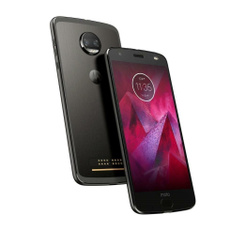 Smartphones, motorolamotozforce, verizon, Motorola