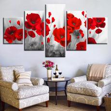 Home & Kitchen, canvasart, Fashion, art