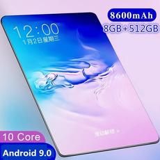 ipad, Tablets, Samsung, Camera