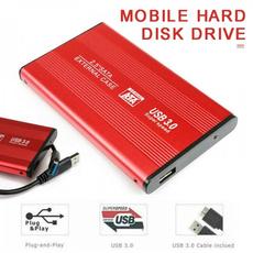 Computers, Tech & Gadgets, laptopharddrive, harddiskdrive