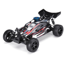4wdbigfoottruck, black, vrxrh1006110rccar, highspeed24ghzrccar