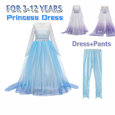 tulle, Cosplay, Princess, Cosplay Costume