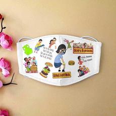 Print, superbfashion, Funny, customlabel03dmask