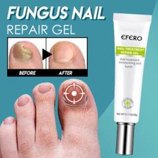 repairessence, fungusremoval, Beauty, toenail