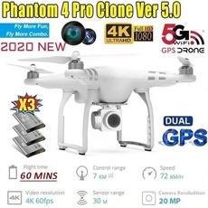 Quadcopter, Remote Controls, Regalos, Camera