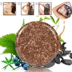 hair, repairessence, Natural, polygonummultiflorum