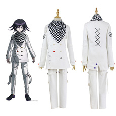 School Uniforms, School, Cosplay, unisex
