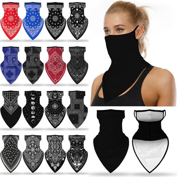 neckscarf, magicscarf, Outdoor, faceshield