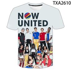 Fashion, #fashion #tshirt, nowunitedbanda, generic