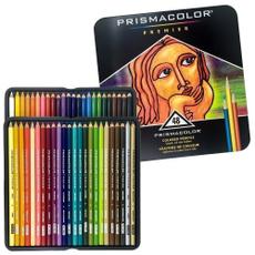 prangcoloredpencil, prismacolor48, ohuhucoloredpencil, adultcoloredpencil
