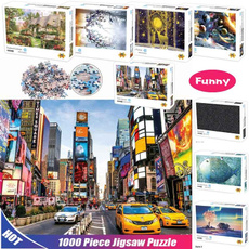 diypuzzle, Gifts, Jigsaw Puzzle, Puzzle