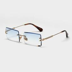 Fashion Sunglasses, squaresunglassesforwomen, inssunglasse, Fashion Accessories