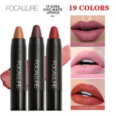 lipstickpen, Beauty, Waterproof, Makeup
