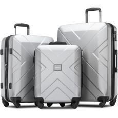 case, travelcase, luggagelock, Luggage