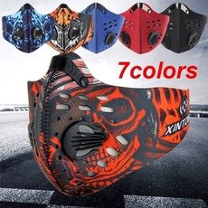 ridingmask, sportsampoutdoormask, Cycling, bicyclemask