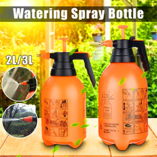 Watering Equipment, Plants, Garden, flowersprayer