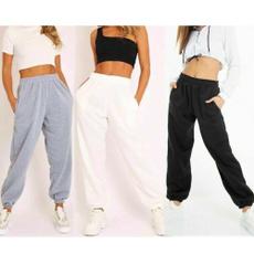trousers, pants, Dance, Running