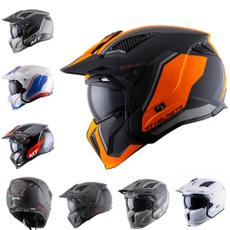 Helmet, motorcylehelmet, facehelmet, fullface