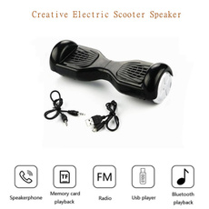 outdoorspeaker, stereospeaker, Fashion, Wireless Speakers