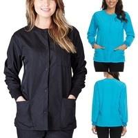 blouse, Jacket, Fashion, Sleeve