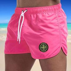 quickdrybeachshortpant, runningshort, Beach Shorts, Bottom