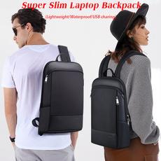 Laptop Backpack, businessloptopbackpack, Laptop, Men