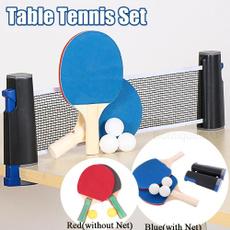 tabletennisnet, Tennis, pingpongnet, pingpongball