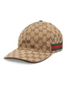 men hat, Cap, luxury fashion