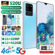 Unique, Smartphones, hdcamera, androidsmartphone