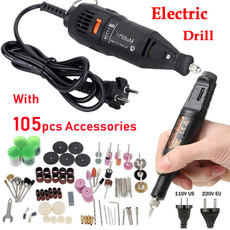 Mini, Electric, repairtool, Tool