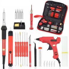 solderingtool, repairkit, solderingironkit, ferramentaseletrica