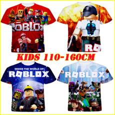 roblox, Summer, Fashion, Color