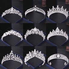 queencrown, Wedding Accessories, crownstiara, crown
