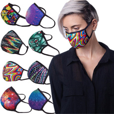 reusemask, Outdoor, mouthmask, filtermask