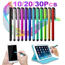 ipad, Touch Screen, Smartphones, Tablets