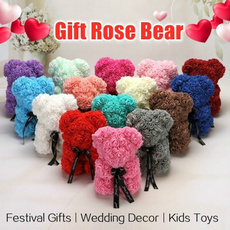 Beautiful, Decor, Flowers, lover gifts