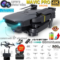 Quadcopter, remotedrone, remotecontrolledhelicopter, Battery
