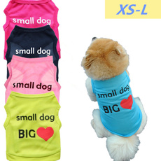 dog clothing, Vest, Plus Size, winter fashion