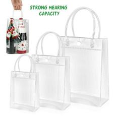 Totes, portablebag, Tote Bag, purses